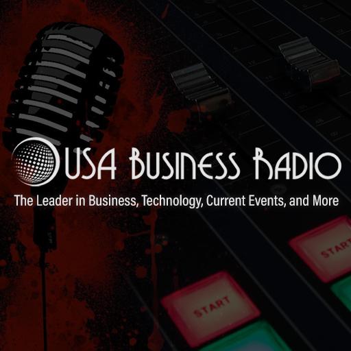 USA Business Radio